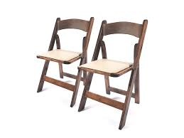 wooden chair rentals farm tables benches chairs farm tables benches market
