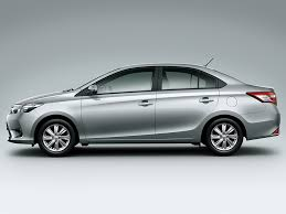 toyota sedan 2017 toyota yaris sedan prices in uae gulf specs u0026 reviews for