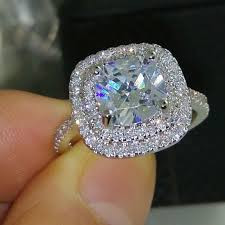 necklace diamond ebay images Best of ebay 1 5 carat diamond ring jpg