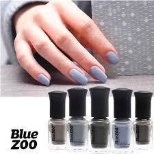 ash nail polish reviews online shopping ash nail polish reviews