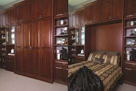 bedroom storage systems awesome wall unit closet system roselawnlutheran for bedroom