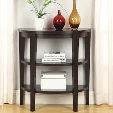 Small Entryway Table by Small Entryway Table Ideas U2013 Awesome House Design Small Entryway