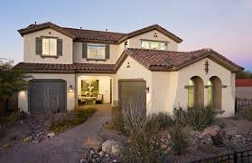 Pulte Homes | pulte homes chandler az communities homes for sale newhomesource