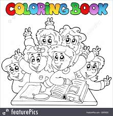 emejing fine art coloring books contemporary printable coloring