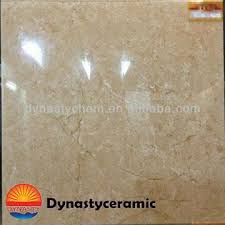 high quality ceramic tile polished porcelain tile floor