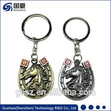 lucky horseshoe gifts promotional lucky horseshoe gifts wholesale keychain charms key
