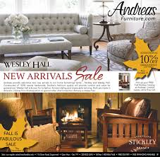 Presidents Day Sale Furniture by Furniture Sales Discount Furniture Andreas Furniture Store Ohio
