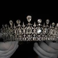 tiaras uk royal tiaras including kate middleton s wedding tiara tatler