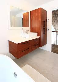 vanité chambre de bain multi modèles complice de votre cuisine
