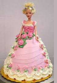 doll cake doll cake cooking images
