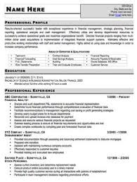 Sample Resume Of Executive Assistant by Resume Sample Administrative Support Project Management