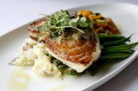 cuisine high home