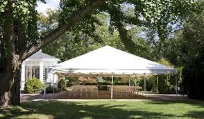 gazebo rentals tent rentals magnolias wedding party rentals treasure coast fl