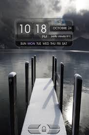 theme ls ls mon931 iphone 4 theme mobile theme lake