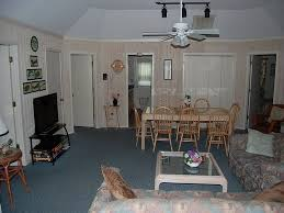 guest cottage g 61 queens court myrtle beach sc