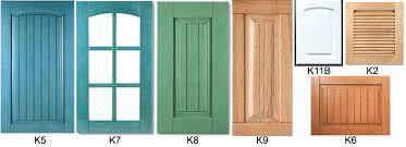 kitchen cabinet doors and drawers kitchen cabinet kingdomrestoration