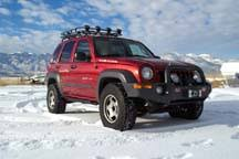 2011 jeep liberty parts jeep liberty parts and accessories kj also known as the