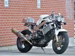 honda vtr honda vtr 1000 opinions as second bike