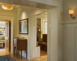 best interior paint colors with wood trim brokeasshome com