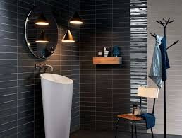 Modern Bathroomcom - stylish modern bathroom design ideas