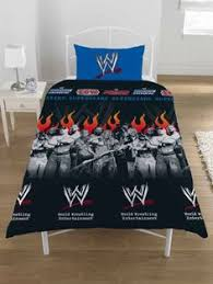 Wwe Bedding Looking For Wwe Bedding Or Wwe Bedroom Decor To Create An Awesome