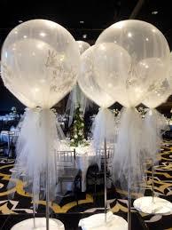 centre de table mariage fait maison centre de table mariage fait maison 6 la d233coration salle de