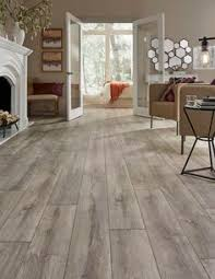 a remarkably 6 distressed oak pattern features