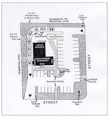 sec 10 1 1030 yard requirements municipal code hayward ca