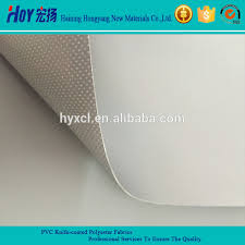 Awning Materials Tent And Awning Fabric Tent And Awning Fabric Suppliers And