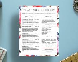 Sample Blank Resume by Resume Template 79 Fascinating Free Printable Templates