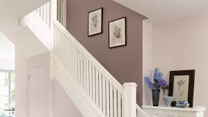 hallway rooms dulux hall ideas pinterest room