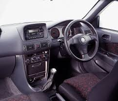 2000 toyota corolla reviews your car reviews 2000 toyota corolla sedan the wheel