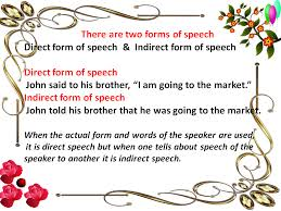 english learning made easy u0026 simple narration change from