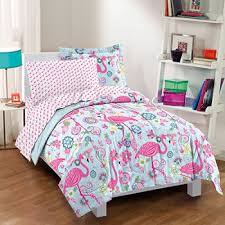 Fuchsia Comforter Set Pink Comforters U0026 Bedding Sets For Bed U0026 Bath Jcpenney