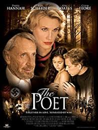 the poet 2007 torrent downloads the poet full movie downloads
