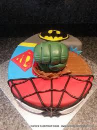 carole u0027s celebration cakes and birthday cakes number cakes