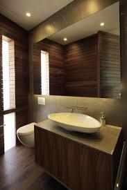 Powder Room Vanity Sink Powder Room Mirror Ouida Us