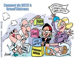 dessin humoristique travail bureau bienvenue sur dessin de presse com le site officiel du dessinateur