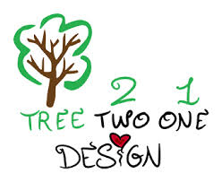 design tree two one