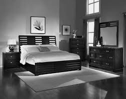 Black Brown Bedroom Furniture What Color Paint Goes With Dark Brown Furniture Wall Black Colors