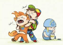 Meme Browser - browser wars meme by shay97 memedroid