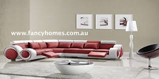 Leather Sofa Sale Melbourne by Melbourne Leather Lounges Leather Lounge Sydney Leather Lounge
