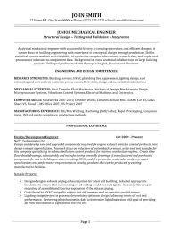 Sample Resume For Welder by Welder Resume Sample Resumecompanion Com Manufacturing Resume