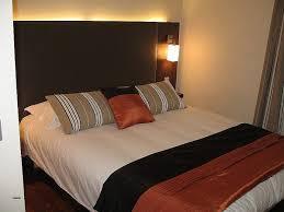 chambre d hote a cabourg chambre chambre d hote cabourg luxe chambre d hote cabourg