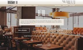 website to design a room studio fj web design website design in oklahoma city