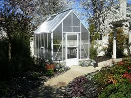 custom greenhouses kits and sun rooms in colorado