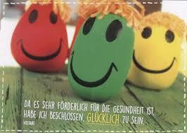 gesundheit sprüche postkarte spruch glück da es sehr förderlich für die gesundheit