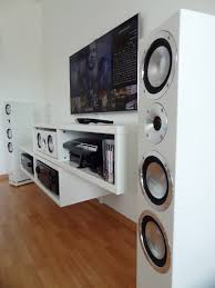 xbox home theater setup 120 best home audio images on pinterest loudspeaker audiophile