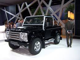 land rover defender 2015 special edition land rover defender military wiki fandom powered by wikia