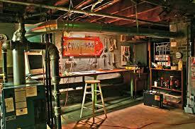 apex garages u0026 workshops u2014 trojan timber